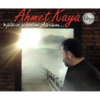 Ahmet Kaya - Kalsın Benim Devam
