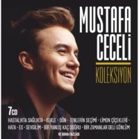 Mustafa Ceceli - Kolleksiyon 7Cd