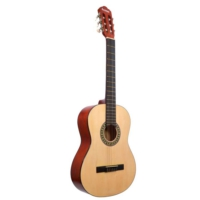 Arenas Klasik Gitar Arenas Ac480N