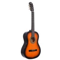 Arenas Klasik Gitar Arenas Ac480Sb