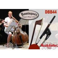 Dominguez Kontrabas Yayı Dbb44