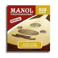 Manol Ud Teli Mos95