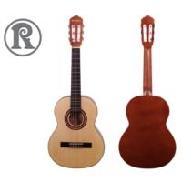 Rodriguez Gitar Klasik Gül Rc512Mn