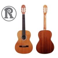 Rodriguez Gitar Klasik Gül Rc534Mn
