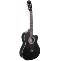 Rodriguez Gitar Klasik Rodriguez Rcc550Bk