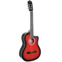 Rodriguez Gitar Klasik Rodriguez Rcc550Rb