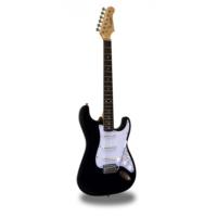 Extreme Gitar Elektro Extreme Xe20Bk