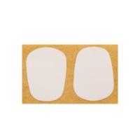 Yan Flüt Aksesuar Parmaklık Bg Franck Bichon Beyaz A15