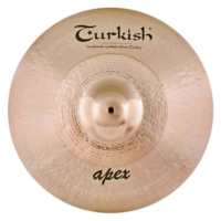 Turkish Cymbals Apex Ride AP-R20