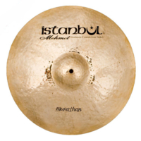 Murathan Series Crash Cymbals RM-CRR18