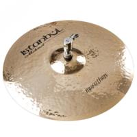 Murathan Series Hi-hat Cymbals RM-RP13