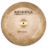 Murathan Series China Cymbals RM-CH19