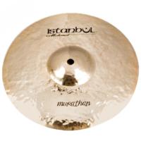 Murathan Series Splash Cymbals RM-SP8
