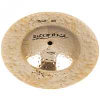 Murathan Series Bell Cymbals RM-BL8