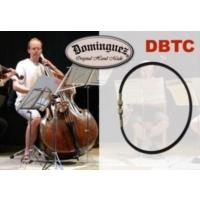 Kontrbas Kuyruk Bağı DBTC