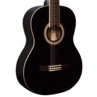 Gitar Klasik Rodriguez RC465BK