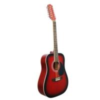 Gitar Akustik Extreme XA12RB