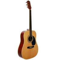 Gitar Akustik Extreme XA30