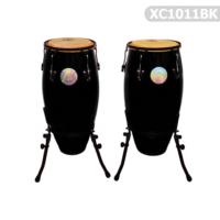 Tumba Büyük Tam Takım Siyah XC1011BK