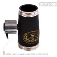 Klarnet Mikrofonu Volümlü XCM90GV