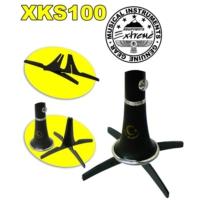 Klarnet Sehpası (Standı) XKS100