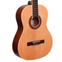 Gitar Klasik Rodriguez Mat Gül RC644MNM