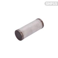 Perküsyon Metal Shaker Profesyonel SHP15
