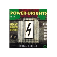 Gitar Aksesuar Elektro Power-Brights Tel Thomastik Infeld RP110
