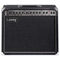 Laney Vc30-112 Elektro Gitar Amfisi
