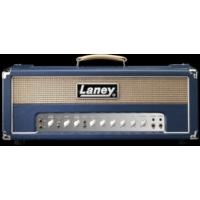 Laney L50H Kafa Elektro Gitar Amfisi