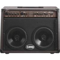 Laney La65D (65W) Akustik Gitar Amfisi