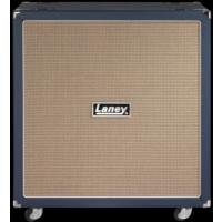 Laney L412 Elektro Gitar Amfi Kabini