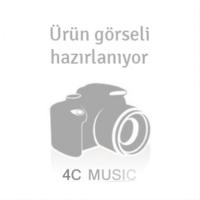 Artec Hxtb-B-Tbl