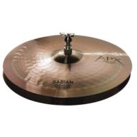 Sabian Ap1503