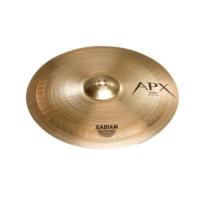 Sabian Ap1606