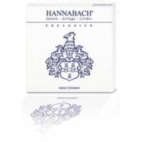 Hannabach 'Exclusıve' Klasik Gitar Teli (High Tension)