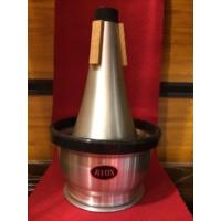 Fox Mut-Trc ′′Cup′′ Trompet Sürdini