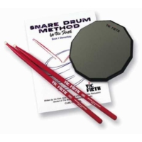 Vicfirth Lpad