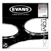 Evans Etp-Ec1Ctd-S