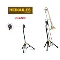 Hercules Ds520B Trombon Standı