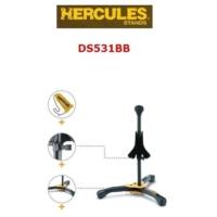 Hercules Ds531Bb Soprano Saksafon Standı (Çantalı)
