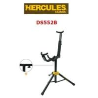 Hercules Ds552B Tuba / Efanyum / Alto Horn / Bariton Horn Standı
