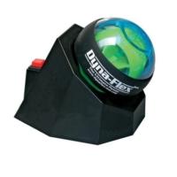 Planetwaves Pw-Dfp-02