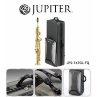 Jupiter Jps-747Gl-Fq Soprano Saksafon