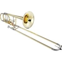 Jupiter Xo Jsl1240L Bas Trombon