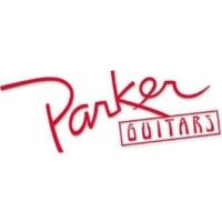Parker Df622Gg Elektro Gitar