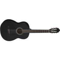 Cort Ac100Bks Klasik Gitar