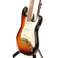 Esp Ltd Lst213R3Tb Elektro Gitar