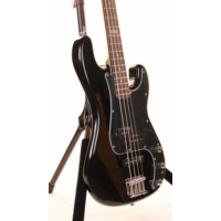 Esp Ltd Lvıntage214Rblk Elektro Gitar