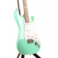 Esp Ltd Lst213Rsg Elektro Gitar